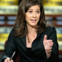 thumbs erinburnett3