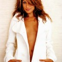 thumbs eva mendes 008