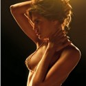 thumbs eva mendes 010