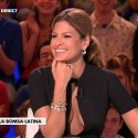 thumbs eva mendes 017