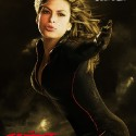 thumbs eva mendes 019