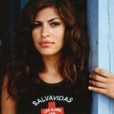 thumbs eva mendes 043