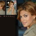 thumbs eva mendes 045