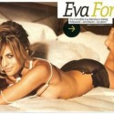 thumbs eva mendes 050