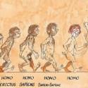 thumbs evolution funny 01