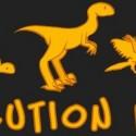 evolution_funny-10