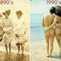 evolution_funny-16