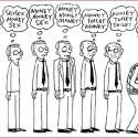 evolution_funny-18