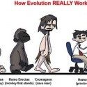 thumbs evolution funny 19