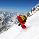extreme-skiing-002