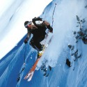 thumbs extreme skiing 003