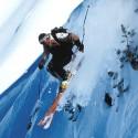 extreme-skiing-003
