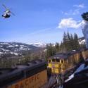 extreme-skiing-004