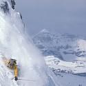 extreme-skiing-005