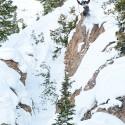 extreme-skiing-006