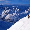 extreme-skiing-007
