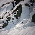 extreme-skiing-009