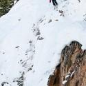 extreme-skiing-010