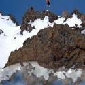 extreme-skiing-011