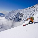 extreme-skiing-012