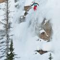 extreme-skiing-013