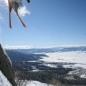 extreme-skiing-014
