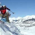 extreme-skiing-015