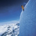 extreme-skiing-017