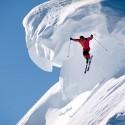 extreme-skiing-018