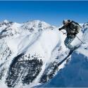 extreme-skiing-019