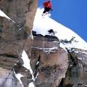 extreme-skiing-025