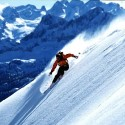 extreme-skiing-026
