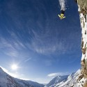 extreme-skiing-027