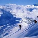 extreme-skiing-028