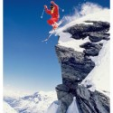 extreme-skiing-030