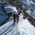extreme-skiing-031