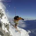 extreme-skiing-032