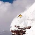 extreme-skiing-033