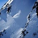 extreme-skiing-034