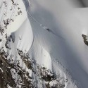 extreme-skiing-035