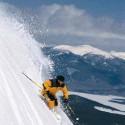 extreme-skiing-036