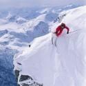 extreme-skiing-037