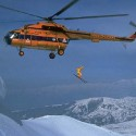 extreme-skiing-038