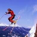 extreme-skiing-040