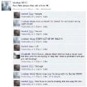 thumbs facebook grammar 001