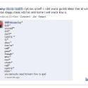 thumbs facebook grammar 003