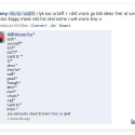 facebook_grammar_003