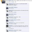 thumbs facebook grammar 007