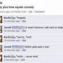 thumbs facebook grammar 008