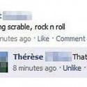 thumbs facebook grammar 010
